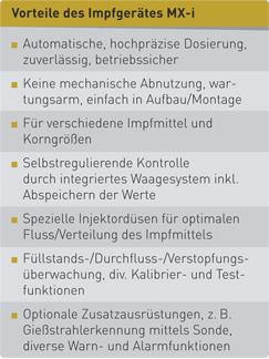 3_3_4_Kasten_kl