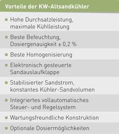 3_2_2_Kasten_kl