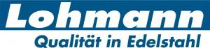 Logo Lohmann Schriftzug kurz(1)