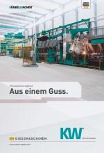 KW_Giessmaschinen_de