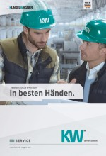 KW_Service_de