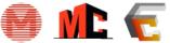 mmc_logo_40