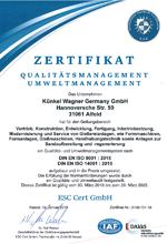 ISO-Zertifikat-9001_14001_DE