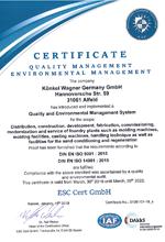 ISO-Zertifikat-9001_14001_EN