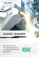 KWProsp_2019_de