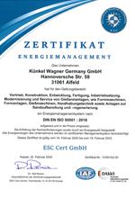 ISO-Zertifikat-50001_DE