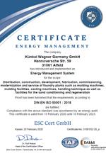 ISO-Zertifikat-50001_EN